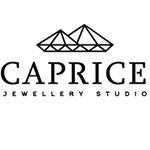 caprice_jws